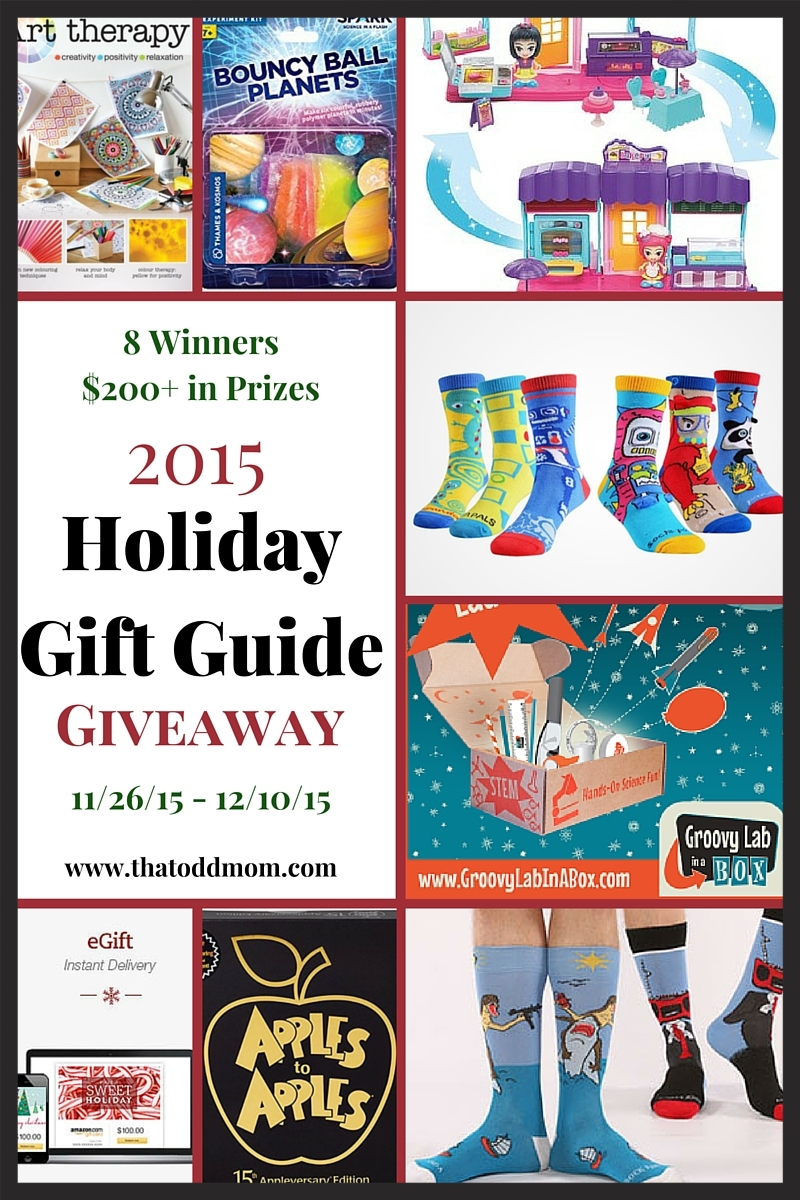 2015-Gift-Guide-Giveaway.jpg