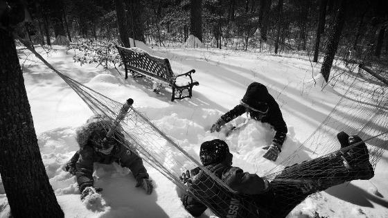 first-snow-fun.jpg