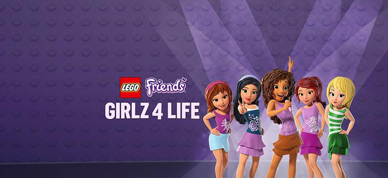 LEGO-friends-girlz-4-life.jpg