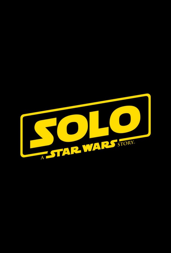 Solo: A Star Wars Story - Board the Millennium Falcon and journey to a galaxy far, far away in Solo: A Star Wars Story, an all-new adventure with the most beloved scoundrel in the galaxy. Through a series of daring escapades deep within a dark and dangerous criminal underworld, Han Solo meets his mighty future copilot Chewbacca and encounters the notorious gambler Lando Calrissian, in a journey that will set the course of one of the Star Wars saga's most unlikely heroes. Solo: A Star Wars Story releases in U.S. Theaters on May 25, 2018.