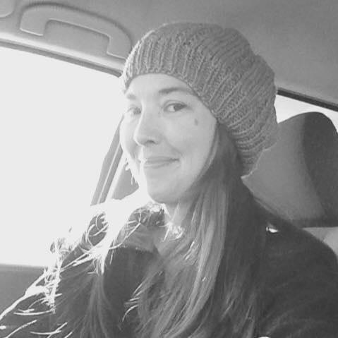 Jessica Sanders-Parmer