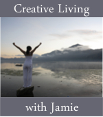 icon_creative-living-with-jamie.jpg