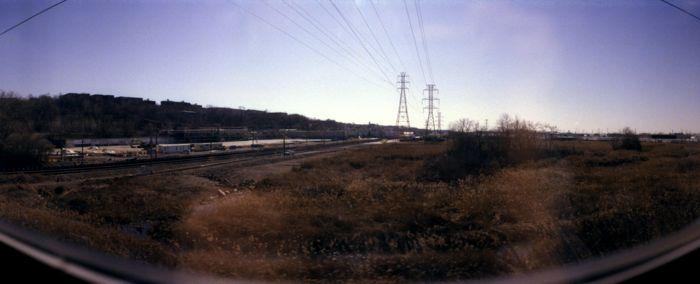 blog_train5.2.jpg