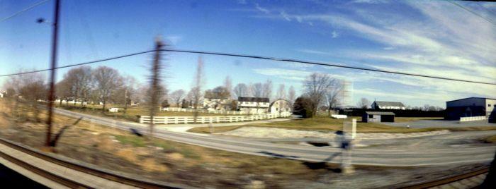 blog_train 2.jpg