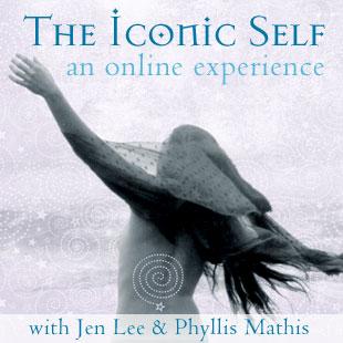 iconic-self-e-course-button.jpg