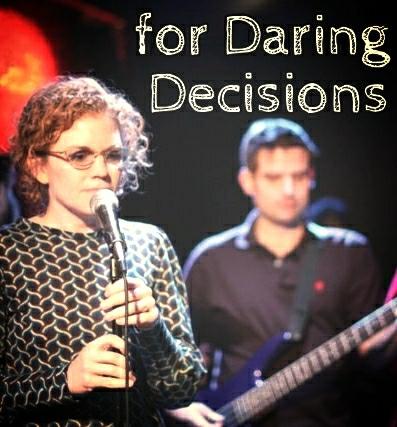 button daring decisions2.jpg