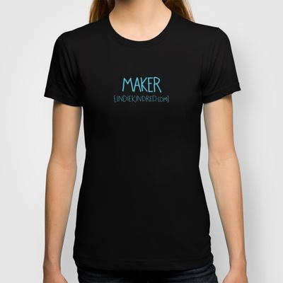 maker shirt.jpg