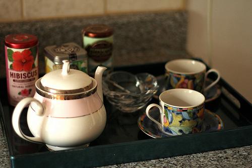 500 tea tray.jpg