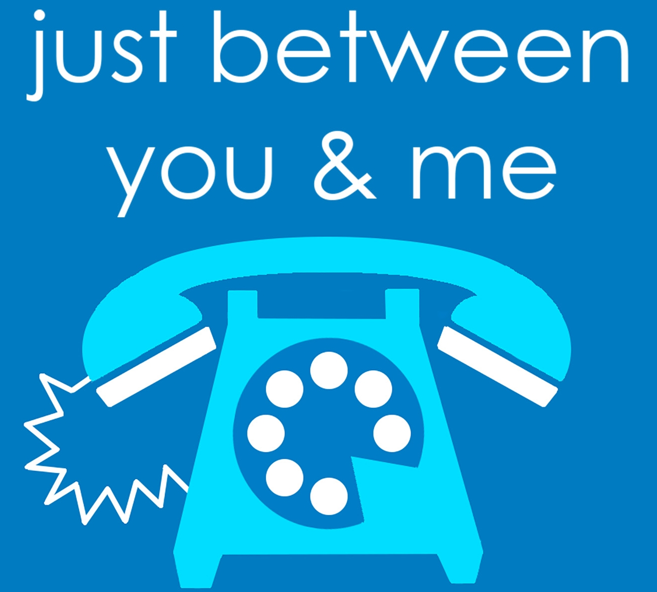 just between you and me podcast icon 1400.jpg