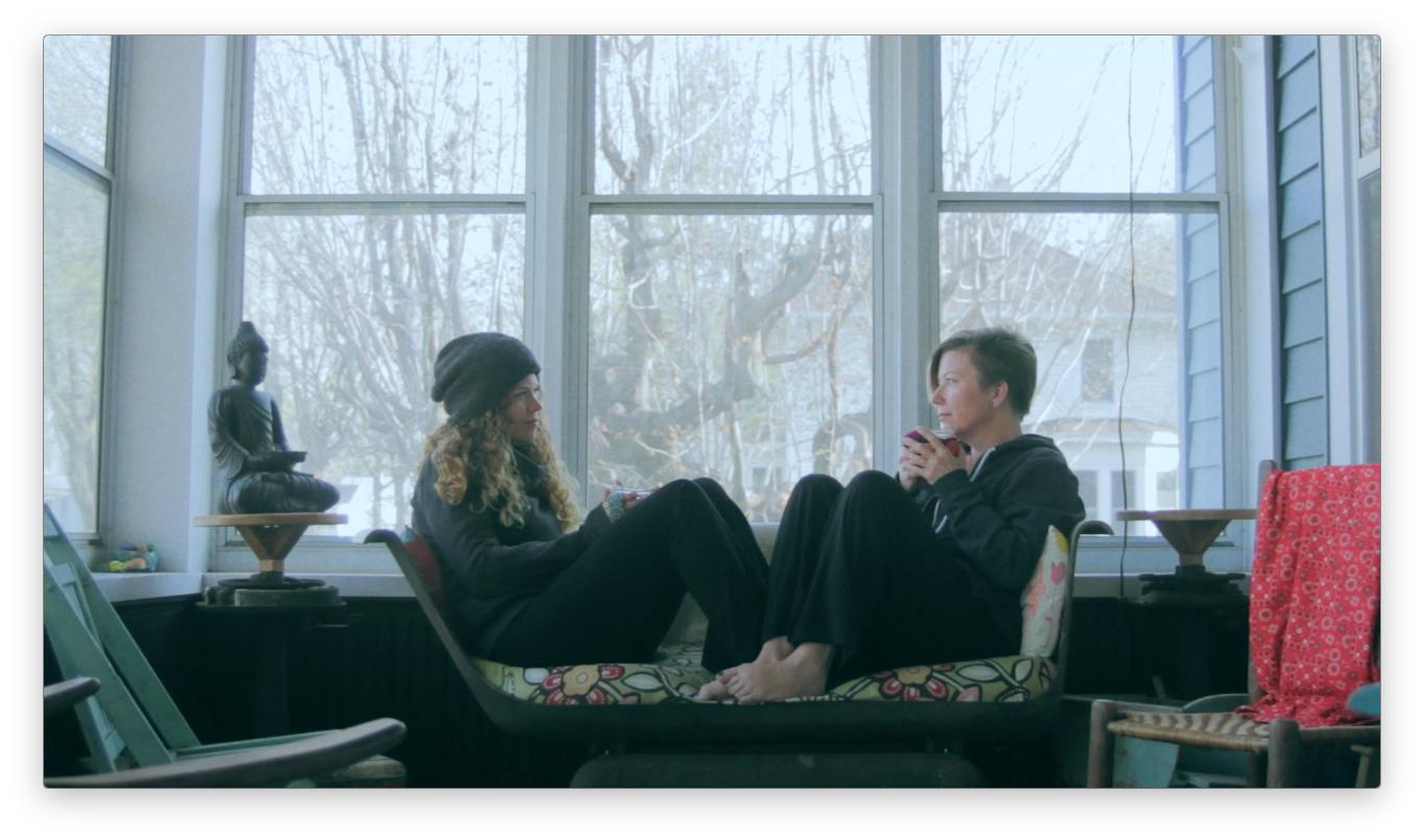 Jen and Steph GATHER by Jen Lee Productions.jpg