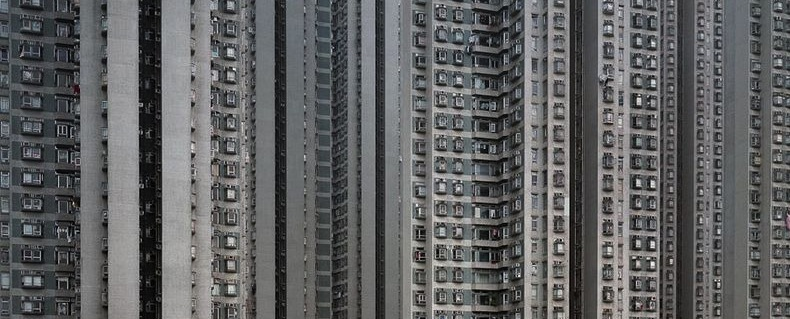 architecture-of-density-9[5].jpg