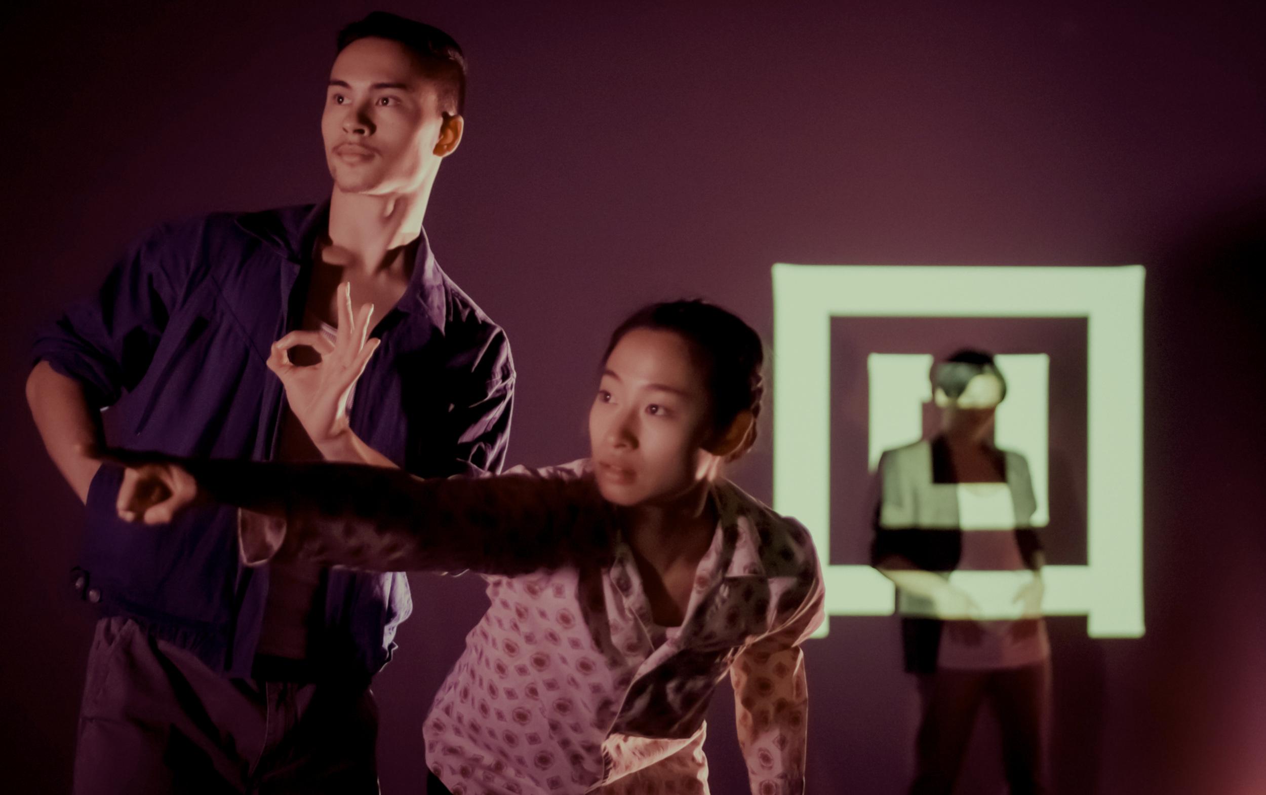 HKX+-+NINEEIGHT+Promotional+Photo+1.jpg
