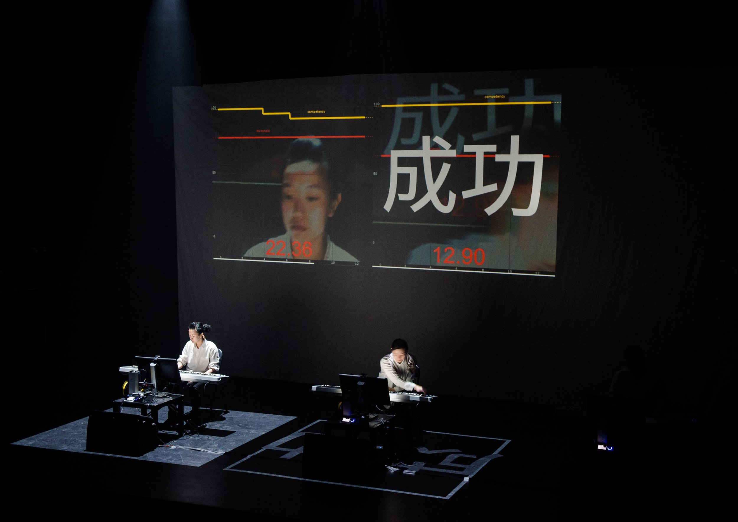 Music Gallery - Hong Kong Exile (Feb22.19)-53.jpg