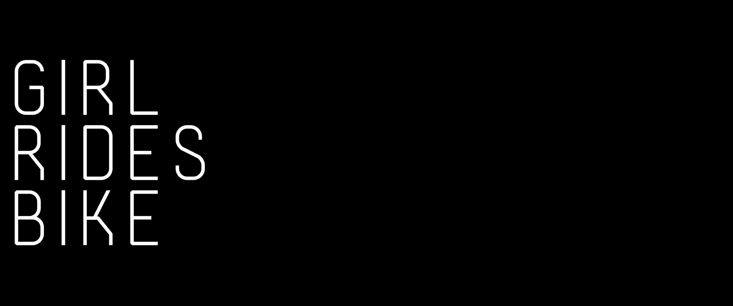 TDMovieOut22.0.jpg