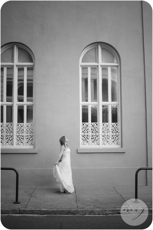 Charleston South Carolina Bridal Photographer