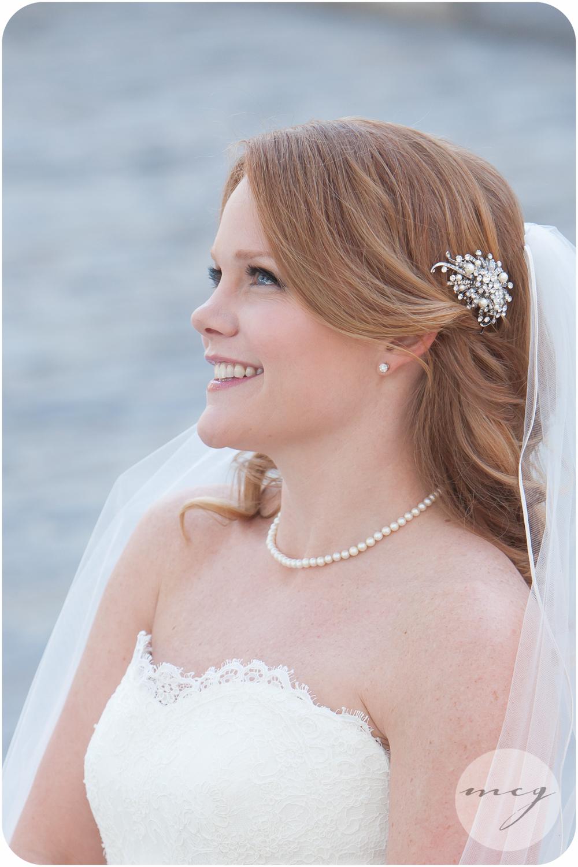 Charleston South Carolina Bridal Photographers