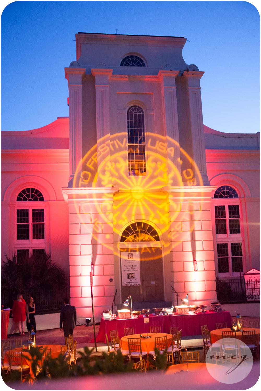 Spoleto Event Photography Charleston SC