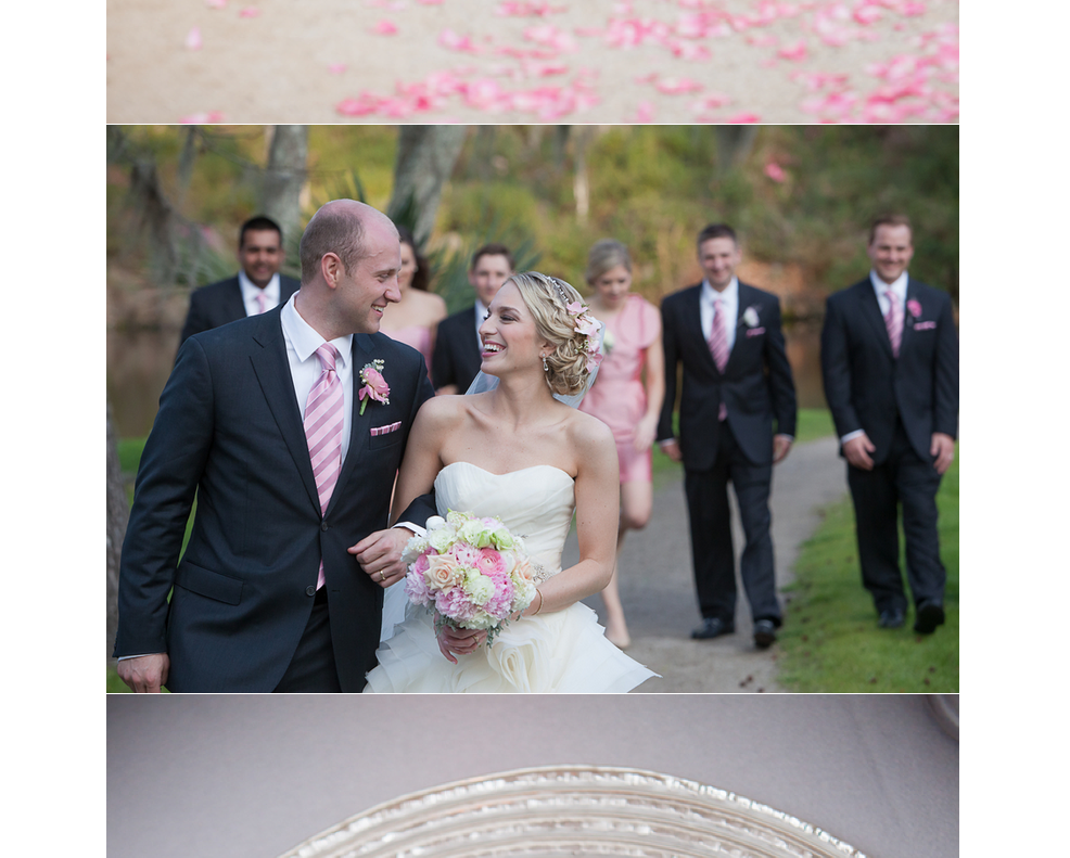 images © MCG Photography