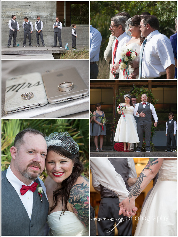 Founders Hall Wedding Photographer