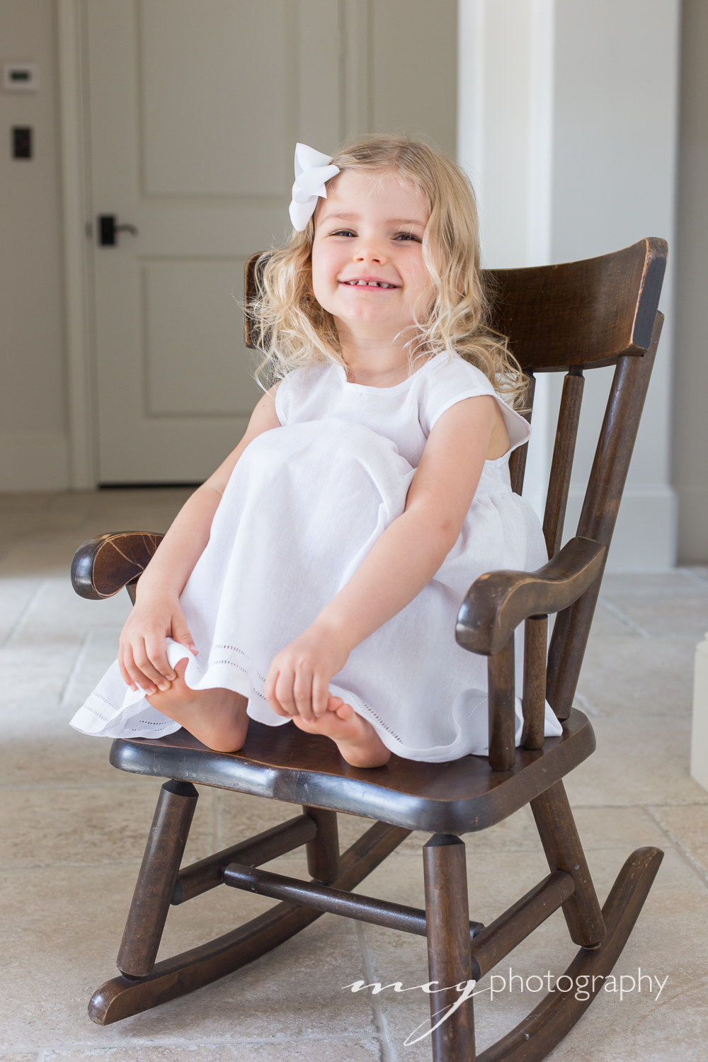 mcg_photography_home_portraits-rocking_chair.jpg