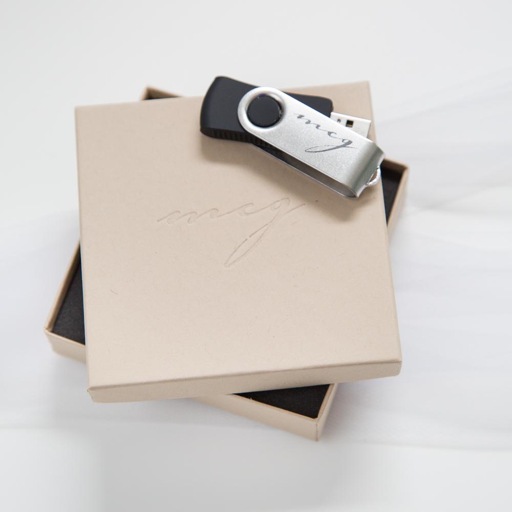mcg-packaging-9394.jpg