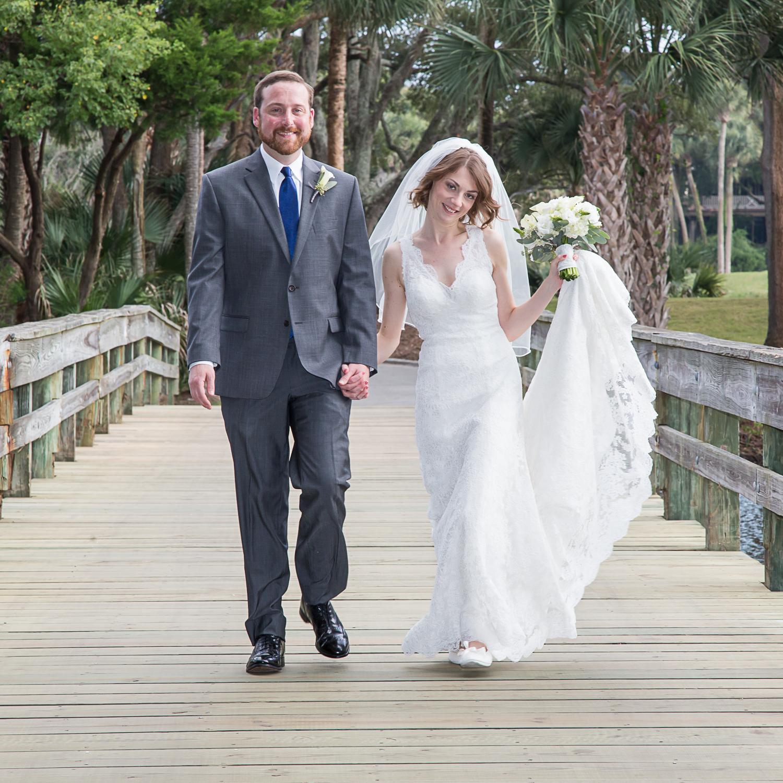 mcg-osprey-bride-and-groom
