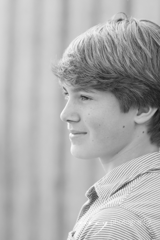 Charleston SC portrait photographers