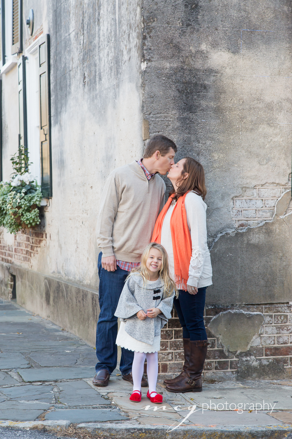 Charleston SC lifestyle photography