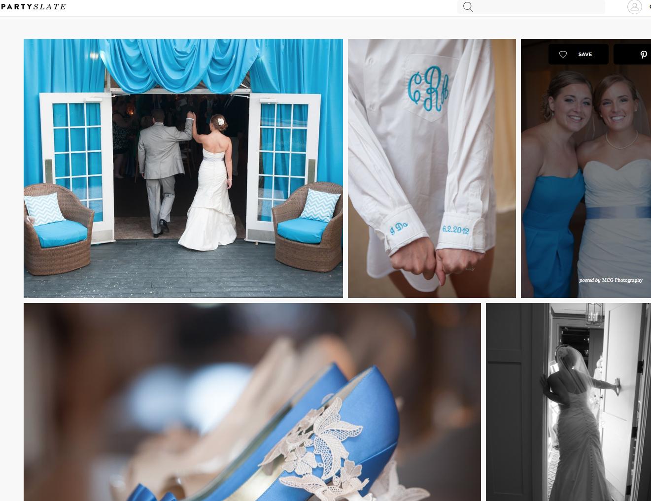 PartySlate_Kiawah_Island_wedding.png