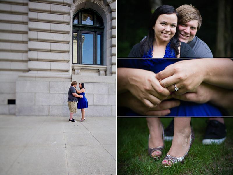 Cleveland Photographer  http://www.toomuchawesomeness.com