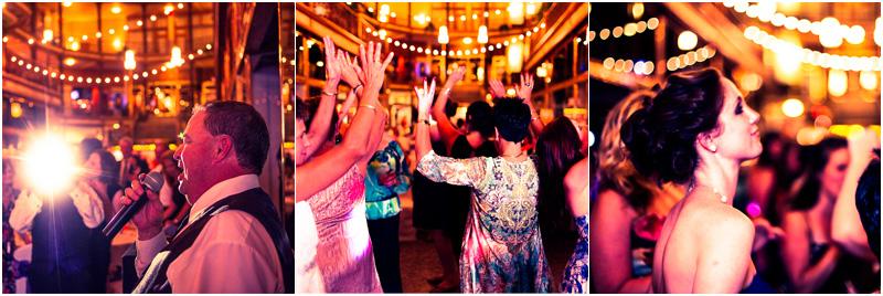 Cleveland Wedding Photographer - Old Arcade