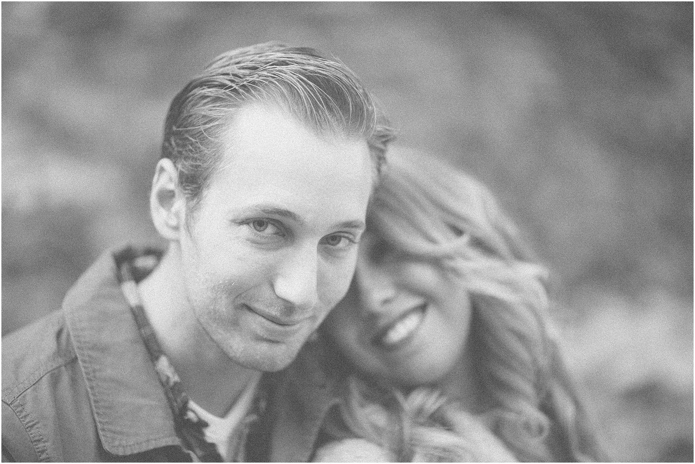 So cool! - Cleveland Wedding Photographer