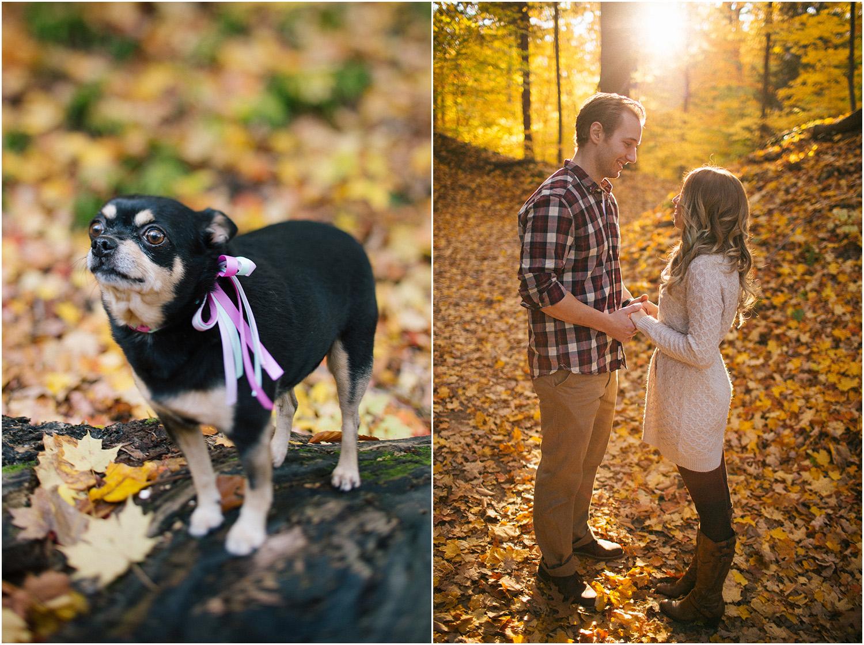 Beautiful - Cleveland Wedding Photographer