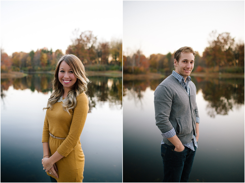 Stunning! Cleveland Wedding Photographer