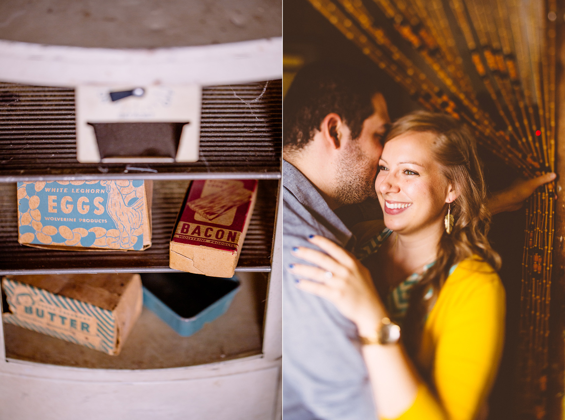 Pittsburgh Engagement Photographer at Thift Shop and Dependable Drive In 11.jpg