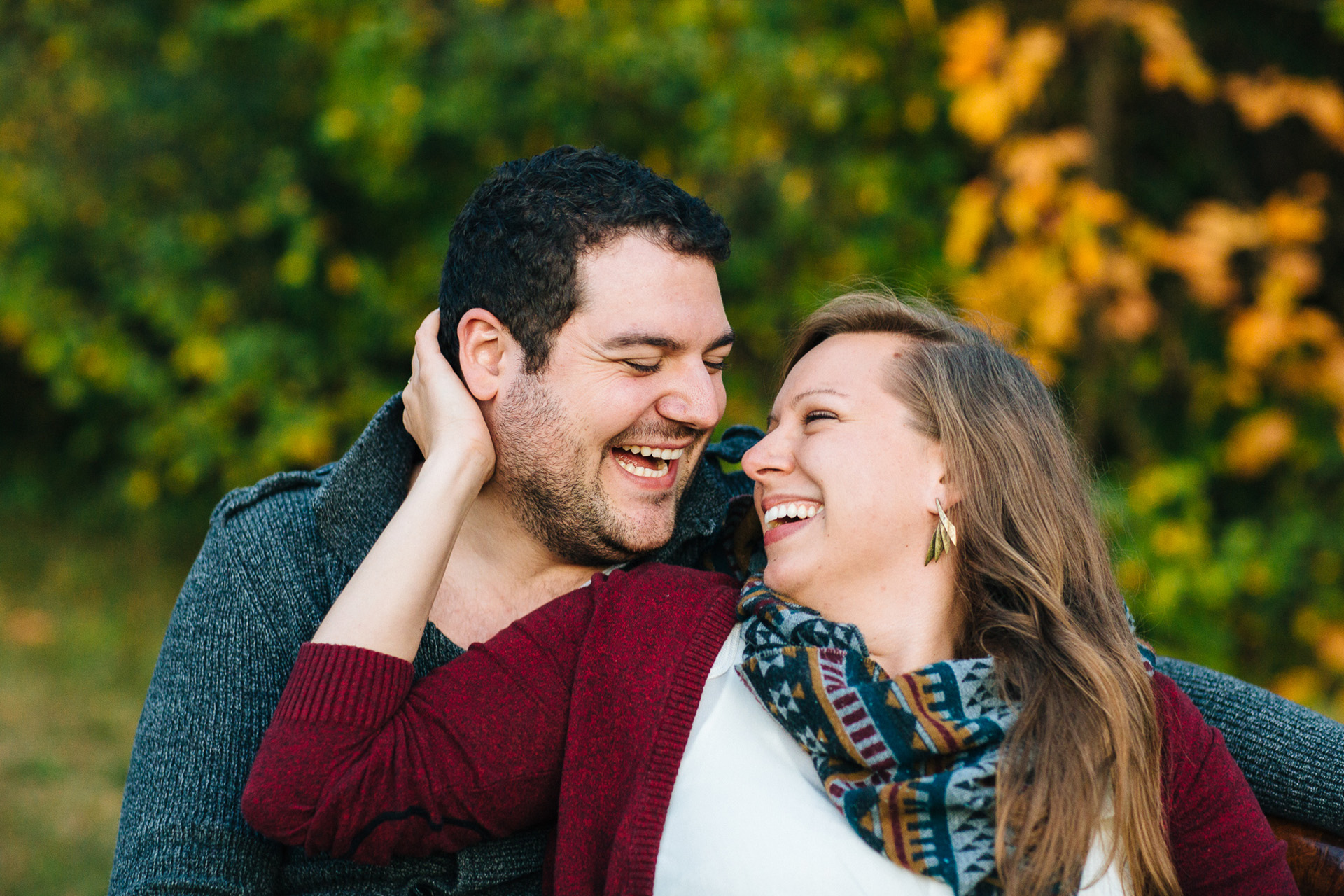 Pittsburgh Engagement Photographer at Thift Shop and Dependable Drive In 21.jpg