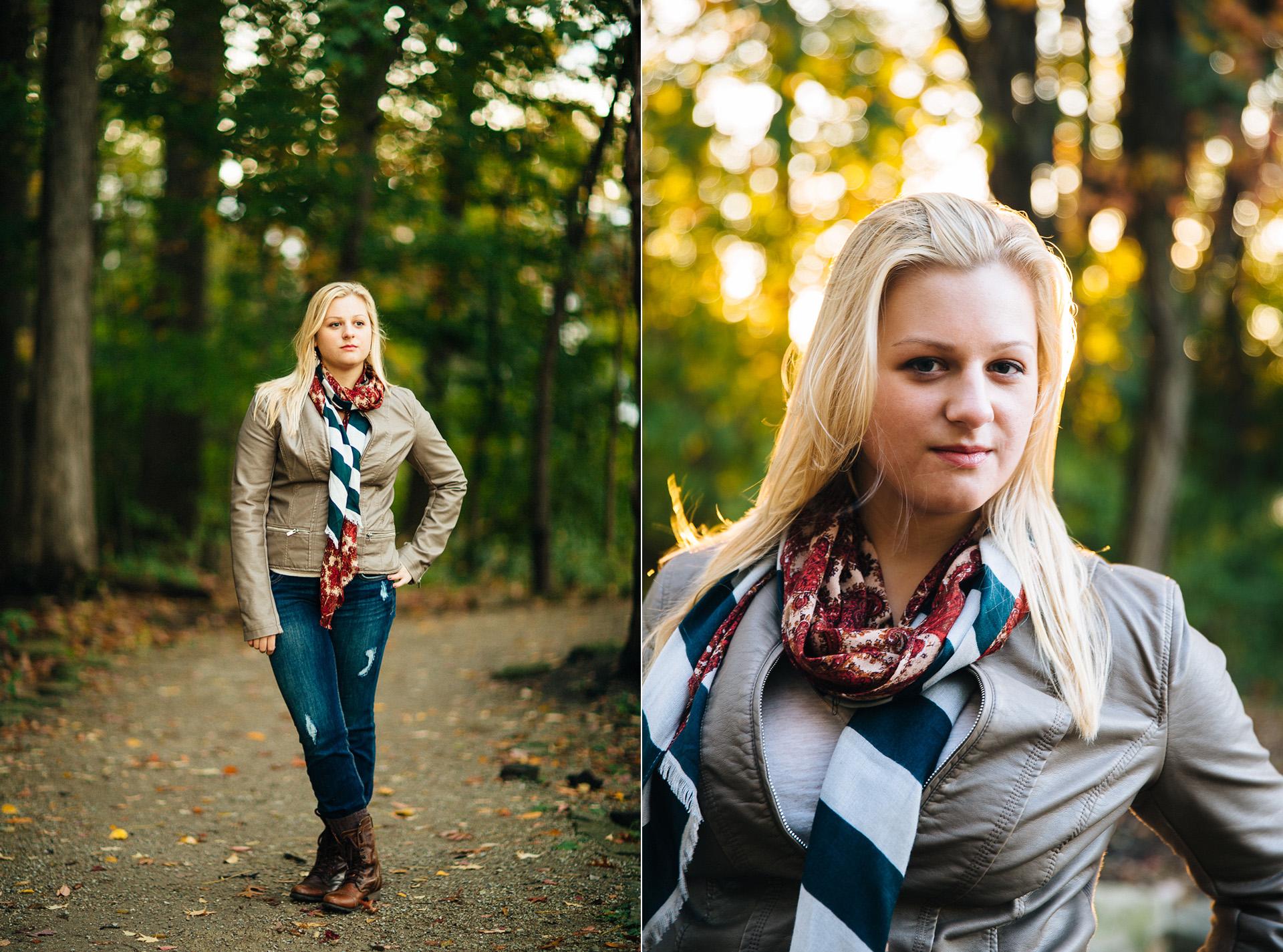 Medina High School Senior Portraits Class of 2014 Lauren Muchewicz 04.jpg