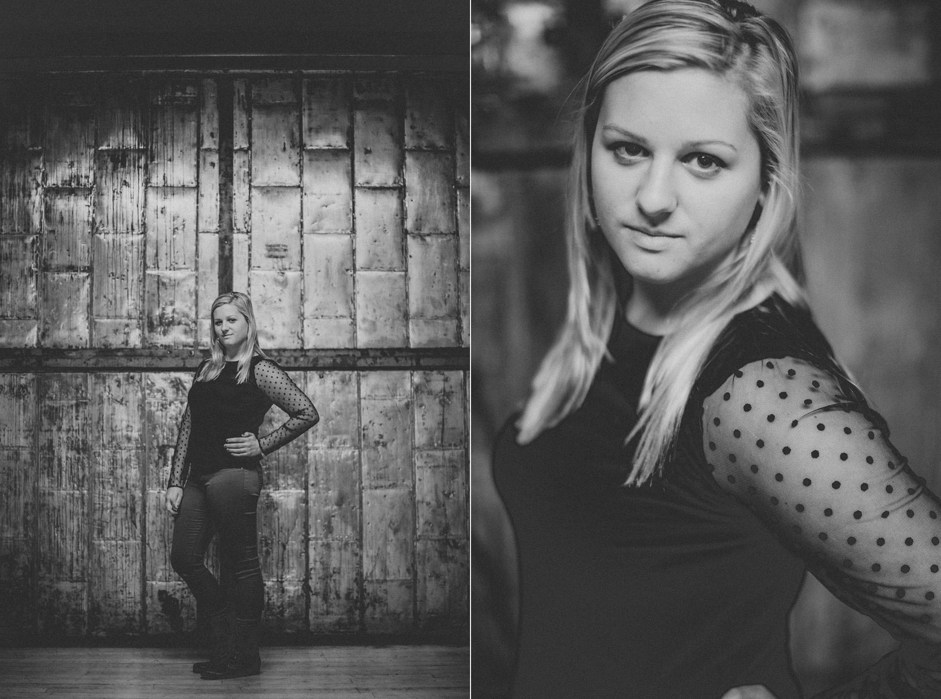 Medina High School Senior Portraits Class of 2014 Lauren Muchewicz 11.jpg