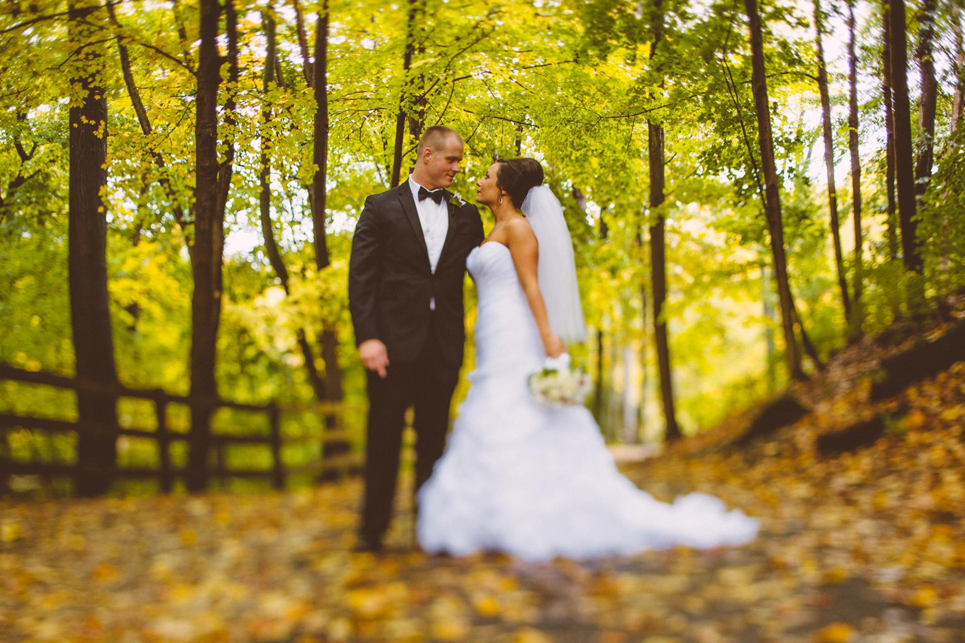 Cleveland Wedding Photographer St Christopher's Church Red Tail Golf Club 01.jpg