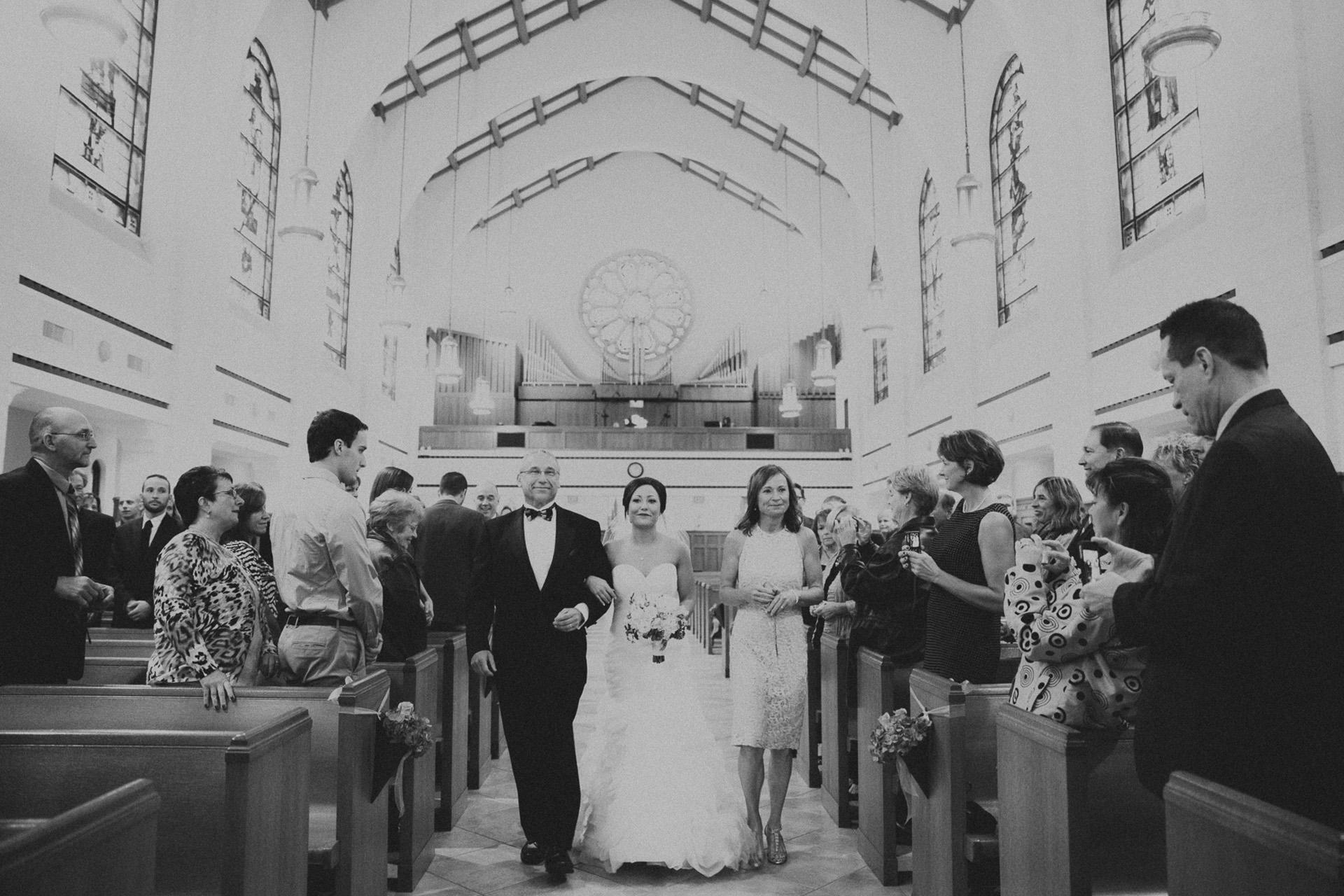 Cleveland Wedding Photographer St Christopher's Church Red Tail Golf Club 06.jpg