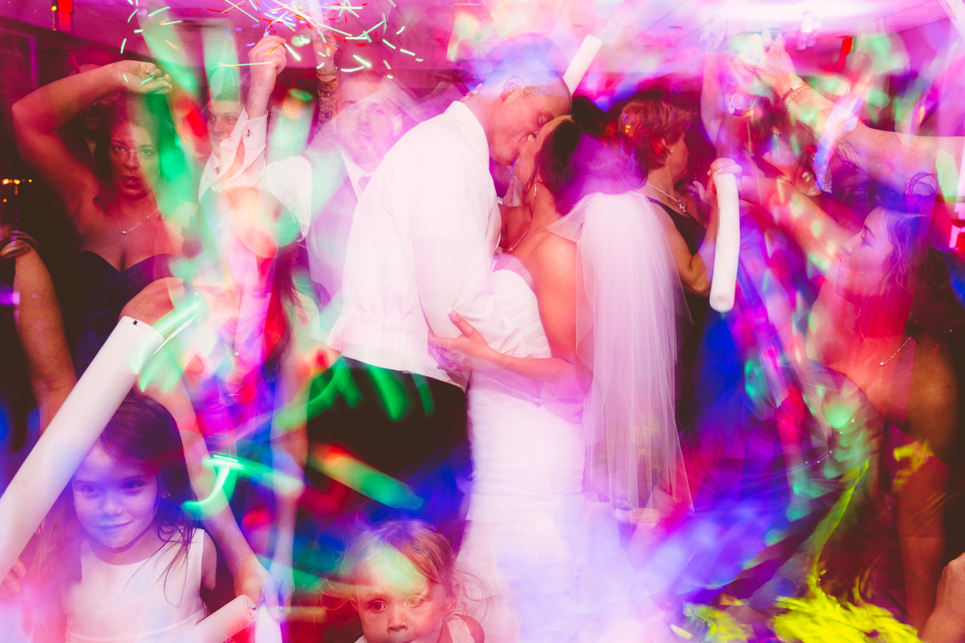 Cleveland Wedding Photographer St Christopher's Church Red Tail Golf Club 37.jpg