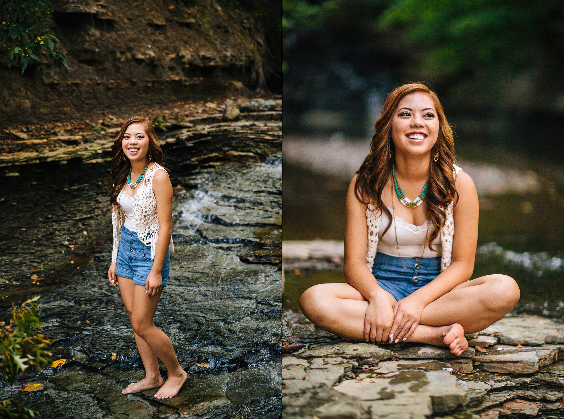 Kathy Truong Magnificat High School Senior Photos 03.jpg