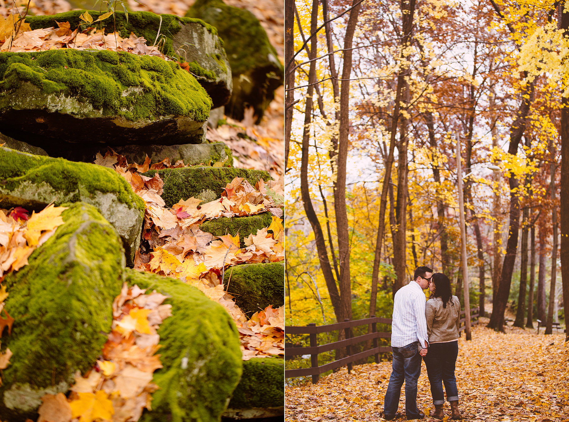 Olmsted Falls Autumn Engagement Photographer 15.jpg