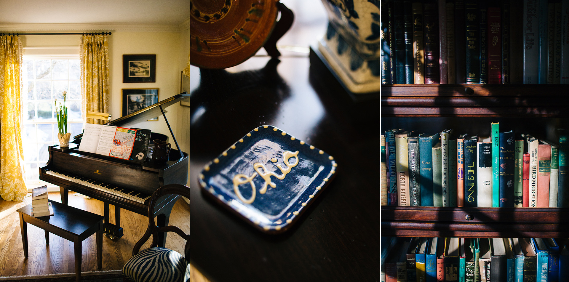 Winter Engagement Session in Bay Village - Too Much Awesomeness - Cleveland Wedding Photographer 03.jpg