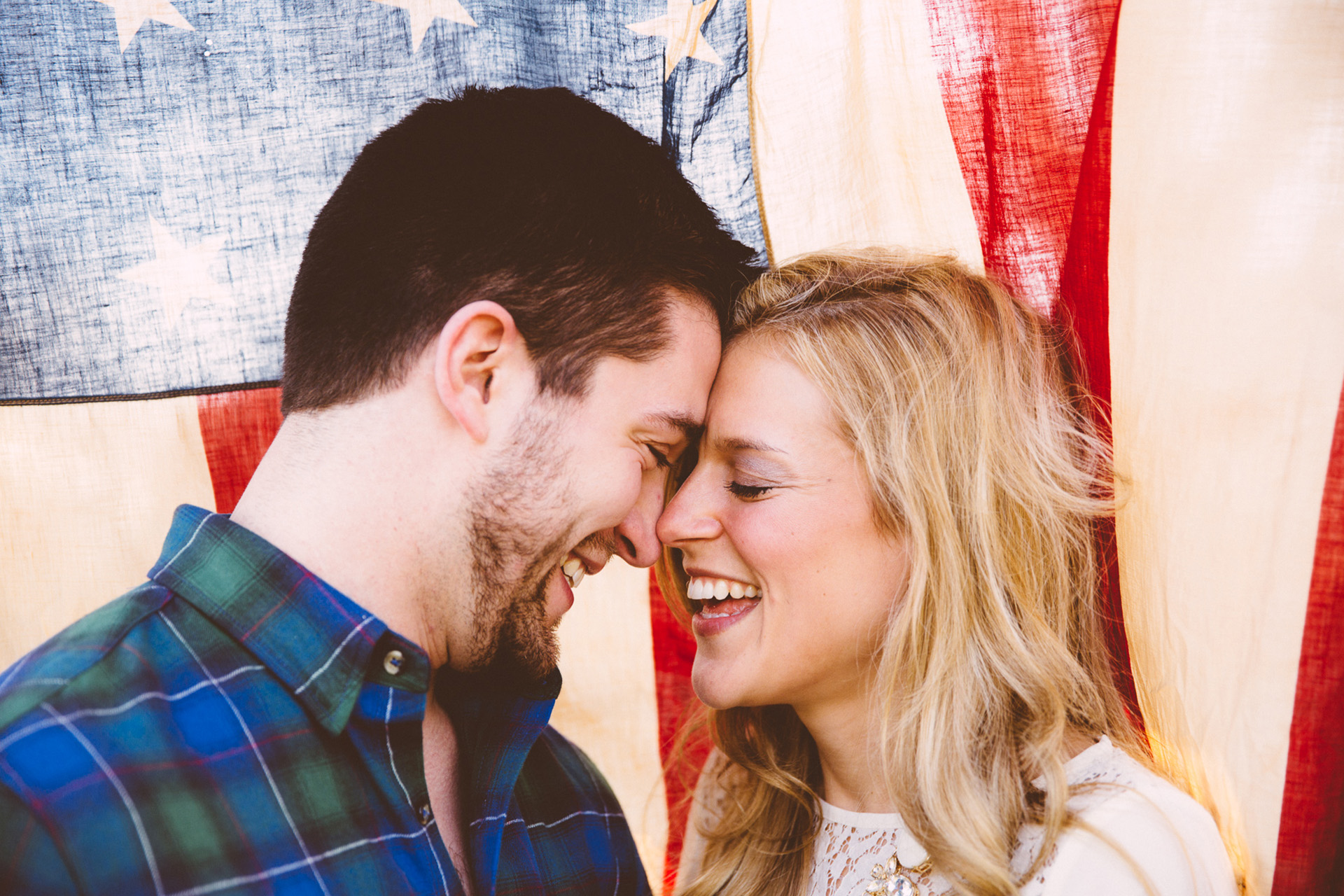 Winter Engagement Session in Bay Village - Too Much Awesomeness - Cleveland Wedding Photographer 08.jpg