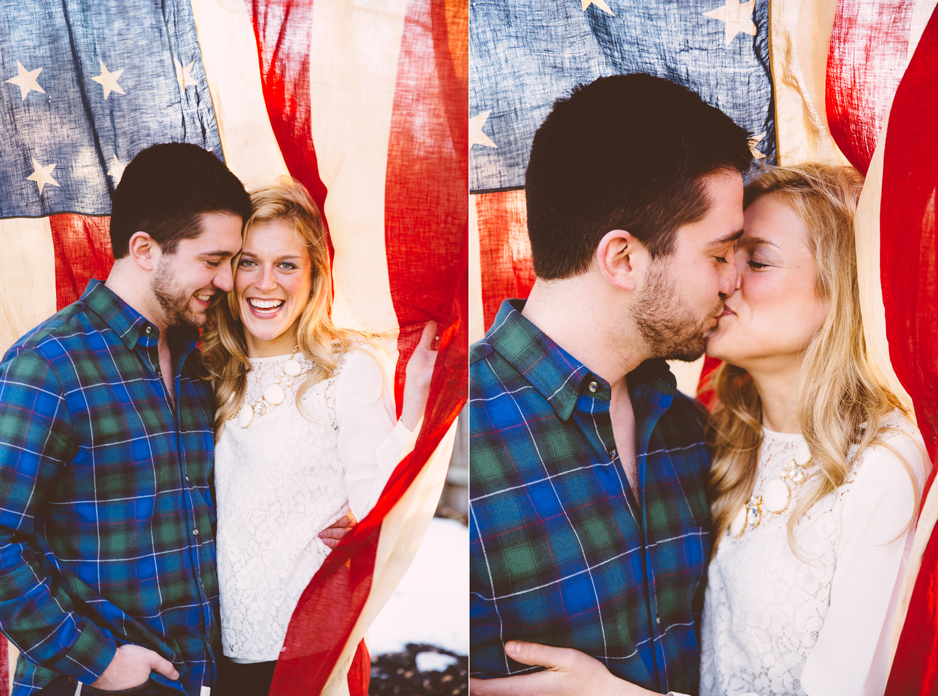 Winter Engagement Session in Bay Village - Too Much Awesomeness - Cleveland Wedding Photographer 09.jpg