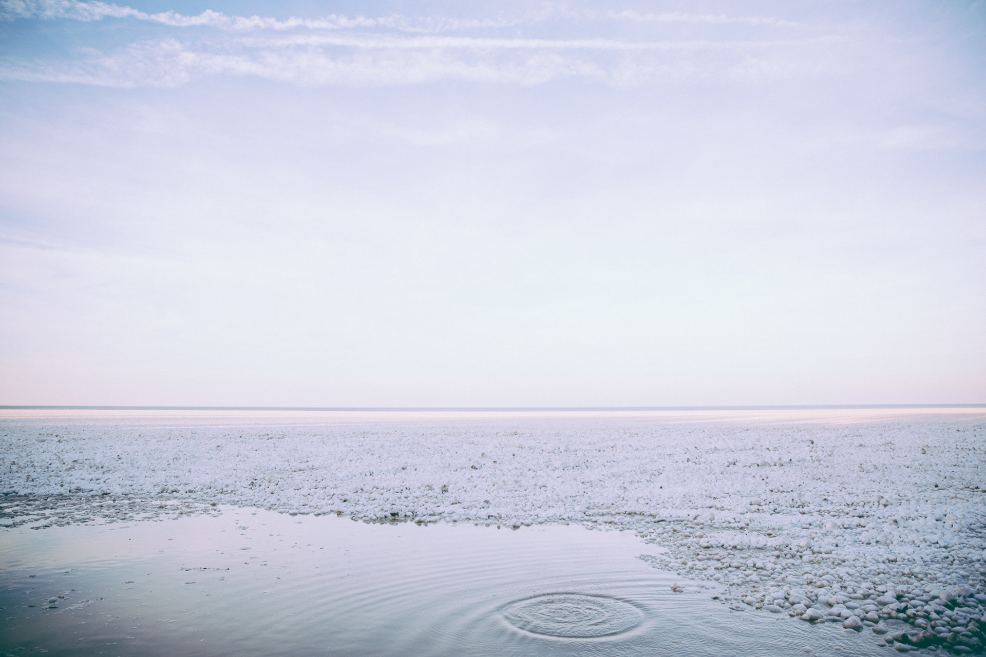 Winter Engagement Session in Bay Village - Too Much Awesomeness - Cleveland Wedding Photographer 13.jpg