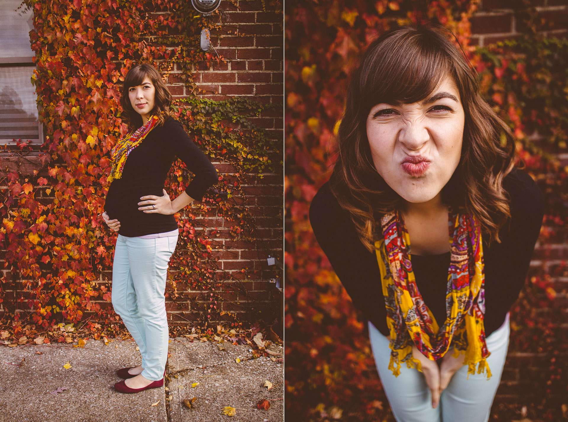 Angela Clunk Maternity Photos During Pregnancy - too much awesomeness photography - image 29-2.jpg