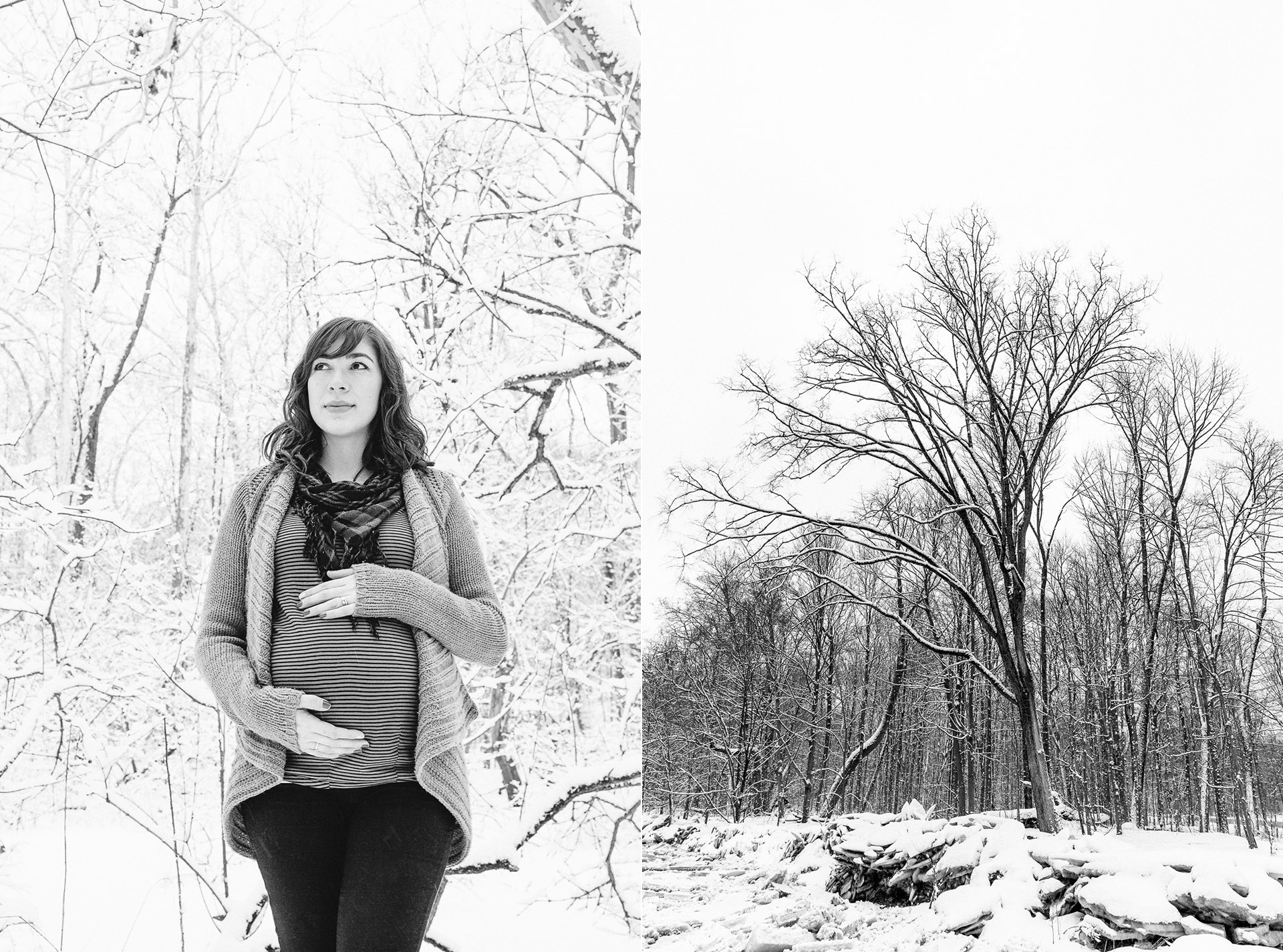 Angela Clunk Maternity Photos During Pregnancy - too much awesomeness photography - image 42.jpg