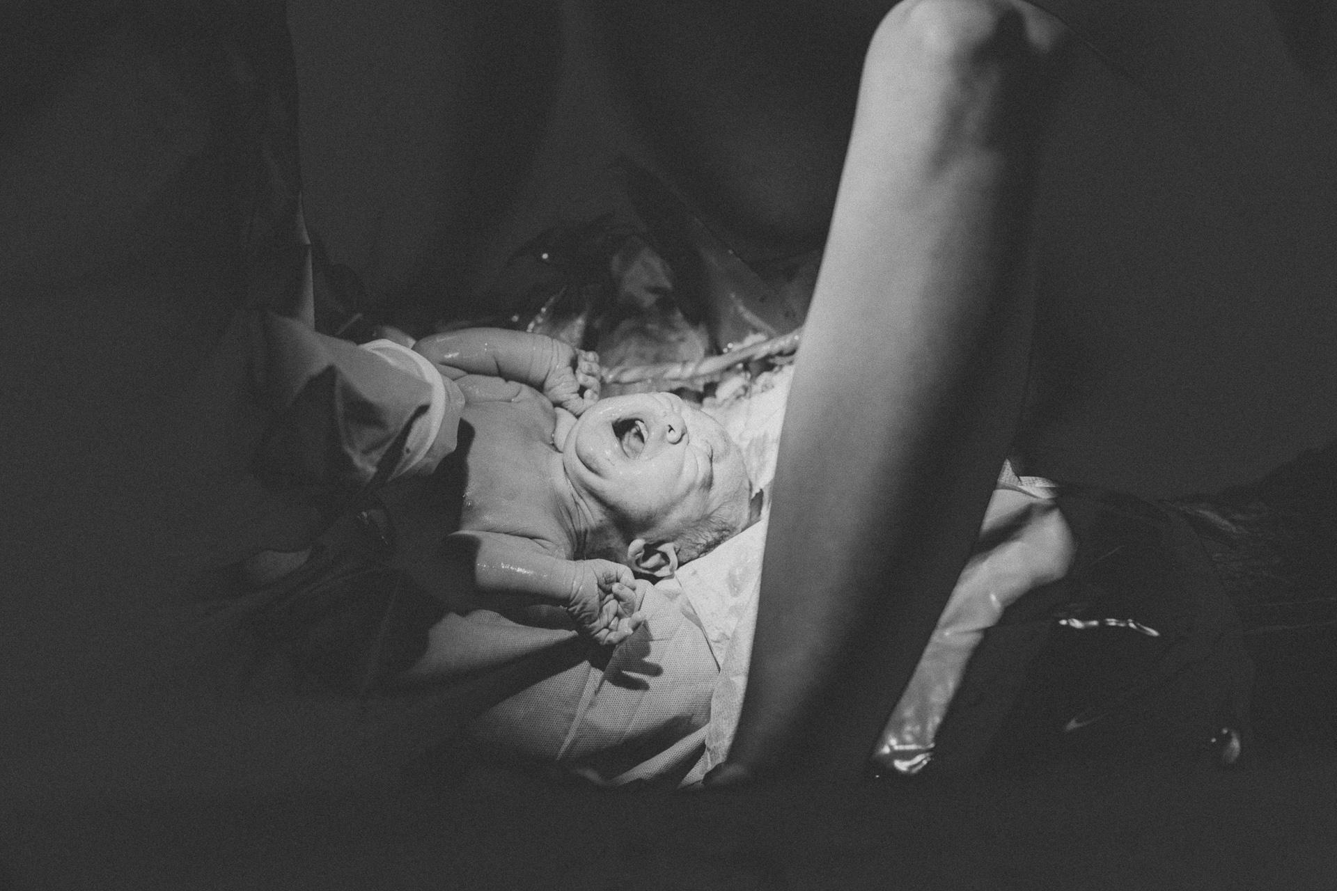 Birth of Coraline Rose Clunk 10.jpg